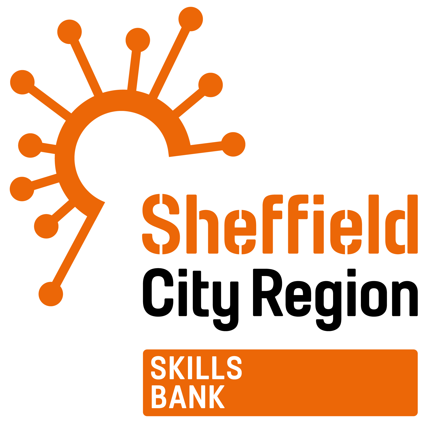 Sheffield City Region (SCR) Skills Bank