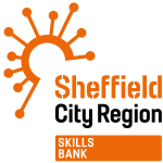 Sheffield City Region Skills Bank
