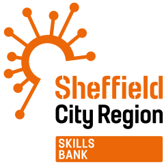 Sheffield City Region (SCR) Skills Bank